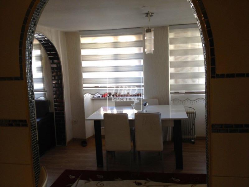 Verkoop  appartement Wasselonne 143100€ - Foto 3