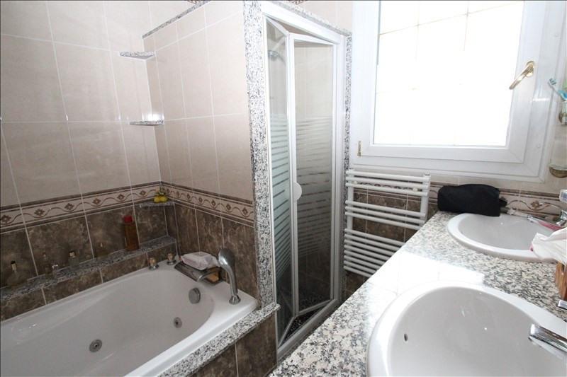 Vente maison / villa Lizy sur ourcq 270000€ - Photo 8
