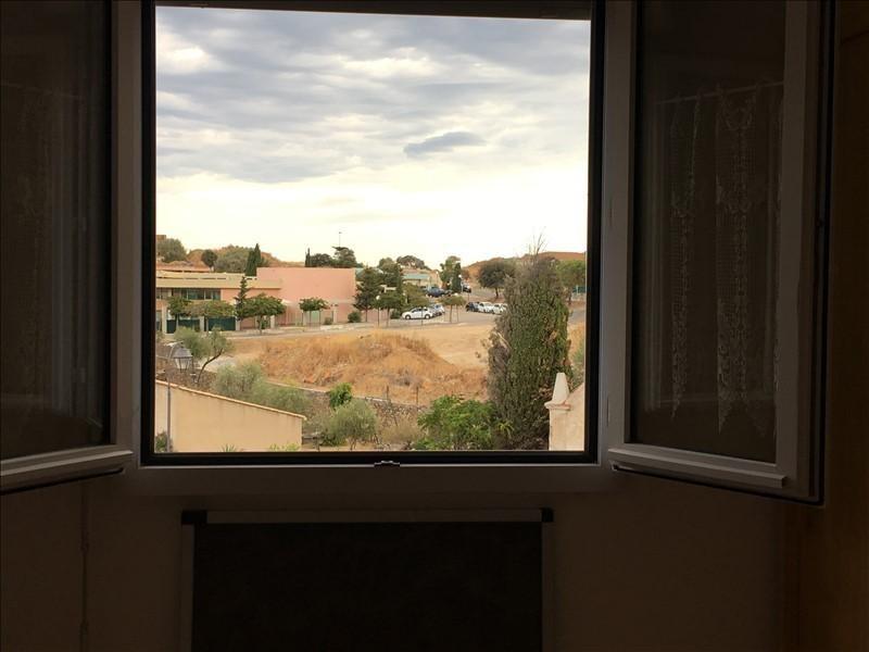 Vente appartement L ile rousse 118000€ - Photo 3