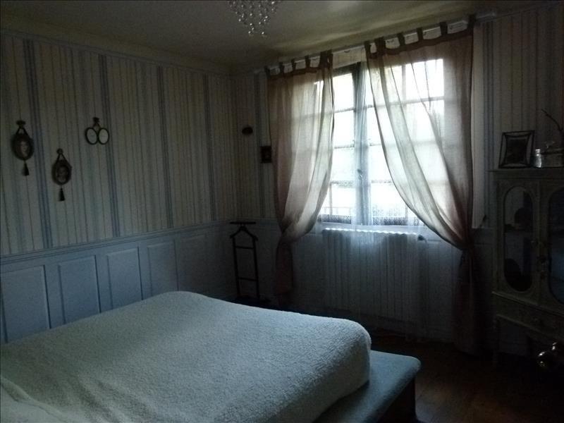 Vente maison / villa Montfort l amaury 455000€ - Photo 6