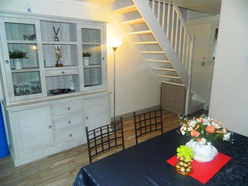 Sale house / villa Meaux 273000€ - Picture 3