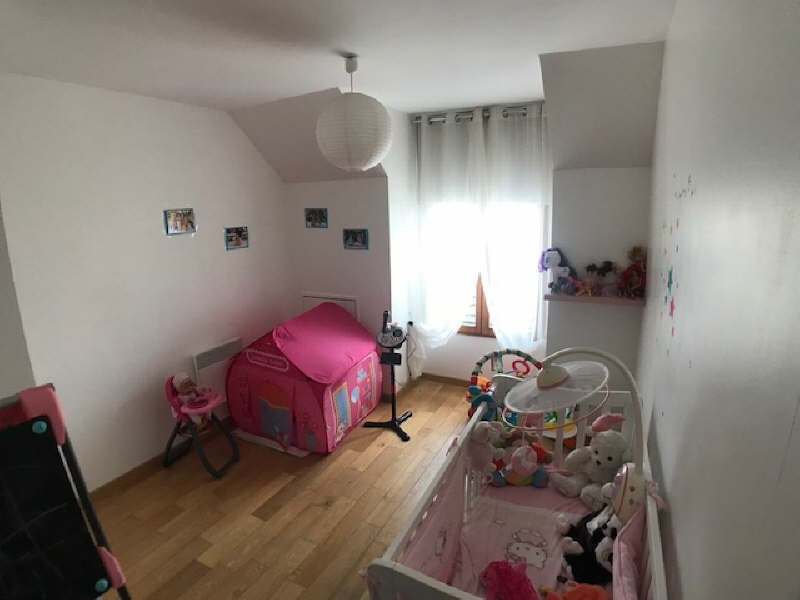 Vente maison / villa Brie comte robert 325 000€ - Photo 9
