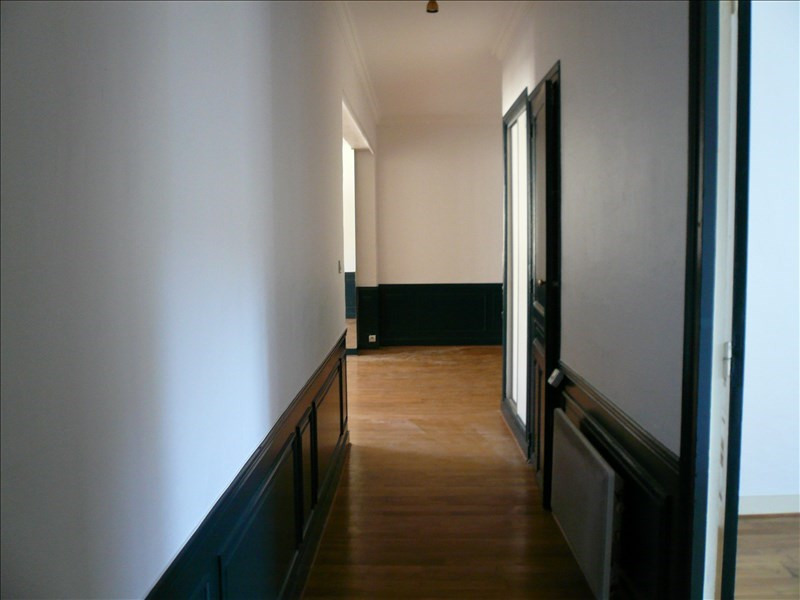 Rental apartment Caen 675€ CC - Picture 3