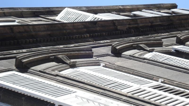 Vente de prestige appartement Limoges 266000€ - Photo 10