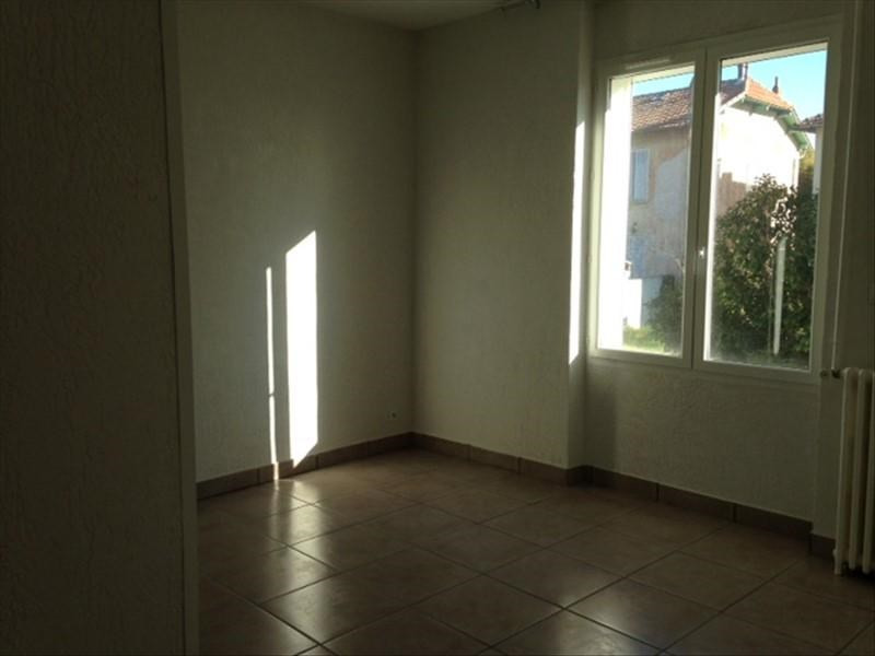 Rental apartment Aix en provence 1650€ CC - Picture 3
