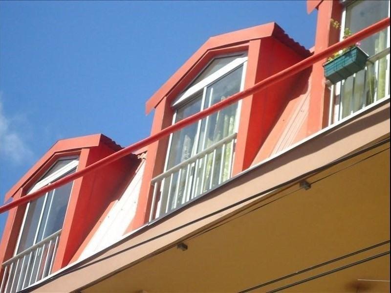 Vente appartement Basse terre 74000€ - Photo 2