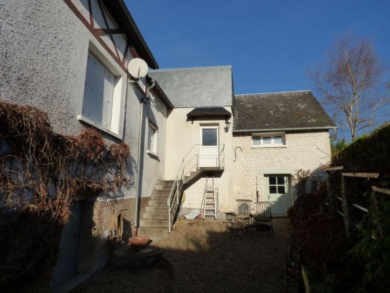 Vente maison / villa Les andelys 245000€ - Photo 15