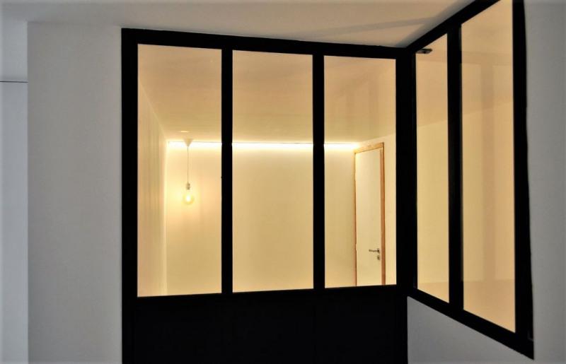 Revenda apartamento Nice 430000€ - Fotografia 10