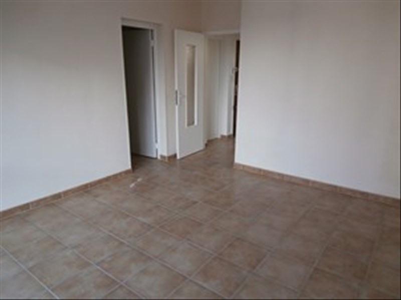 Vente appartement Salon de provence 89500€ - Photo 1
