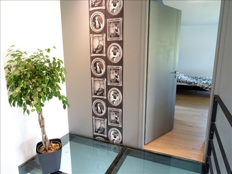 Vente de prestige maison / villa Septeme 496000€ - Photo 11