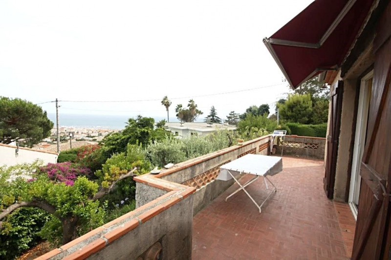 Vente maison / villa Golfe-juan 763 000€ - Photo 2