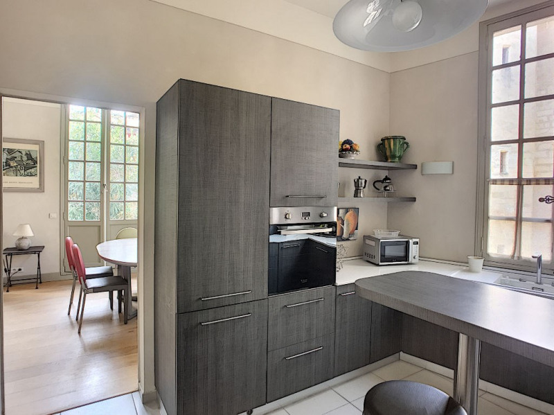 Verkauf von luxusobjekt wohnung Avignon 676000€ - Fotografie 4