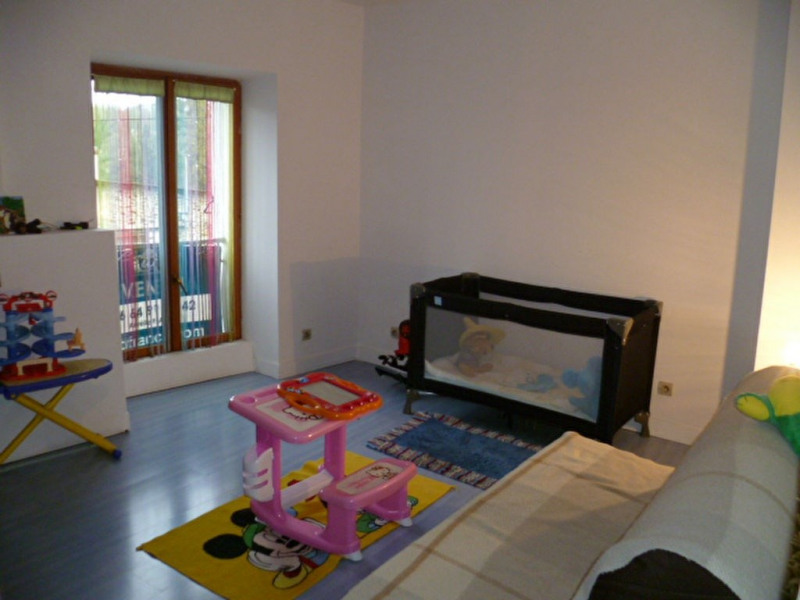 Sale house / villa Pommeuse 215 000€ - Picture 9
