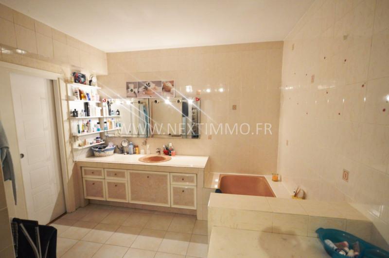 Vente de prestige appartement Menton 636000€ - Photo 7