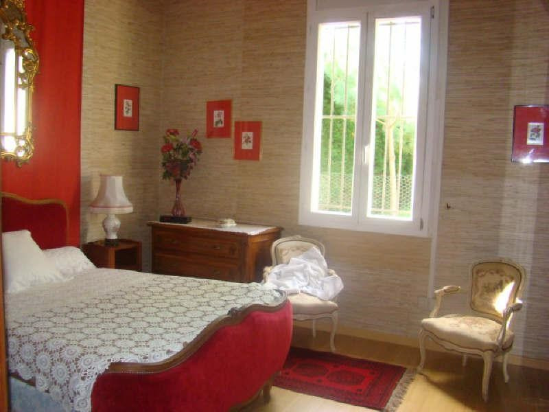 Vente de prestige maison / villa Montpon menesterol 505000€ - Photo 10