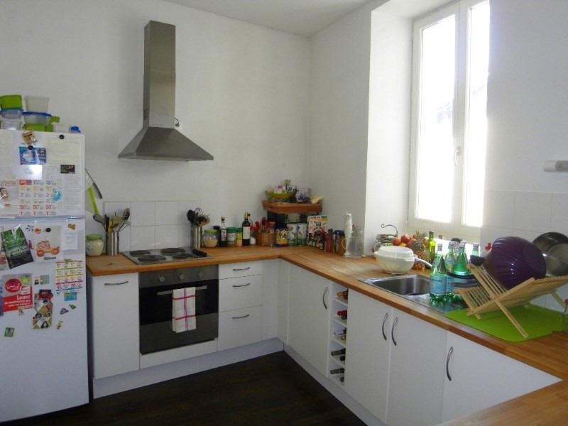 Location appartement Cognac 597€ CC - Photo 3