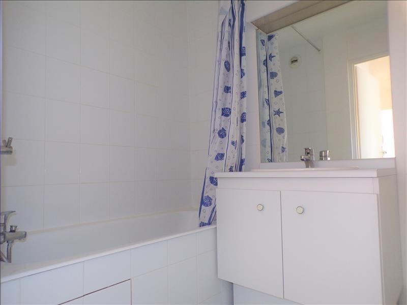 Alquiler  apartamento Montigny le bretonneux 890€ CC - Fotografía 5