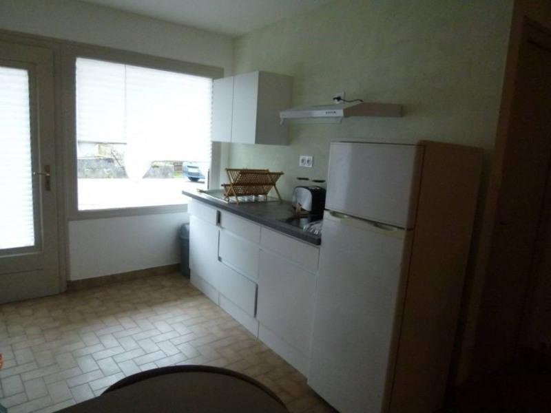 Vente appartement Miribel-les-echelles 49900€ - Photo 4
