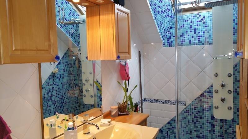 Vendita casa Seynod 438000€ - Fotografia 6