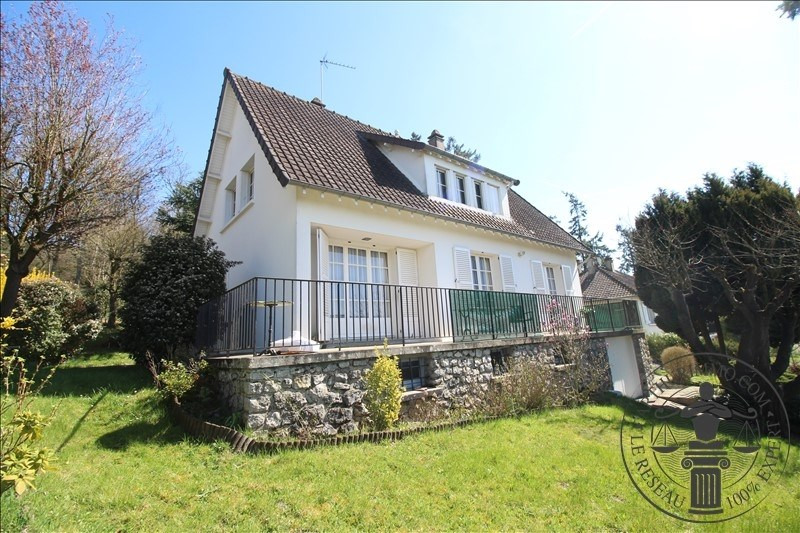 Vente maison / villa Dourdan 334 000€ - Photo 1