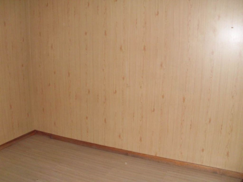 Rental empty room/storage Entraigues sur la sorgue 800€ HC - Picture 14