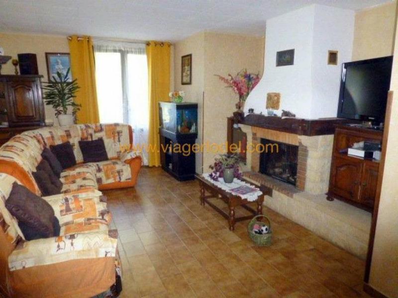 casa La trinité 75000€ - Fotografia 7
