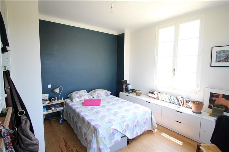 Vente maison / villa Montfavet 320000€ - Photo 3