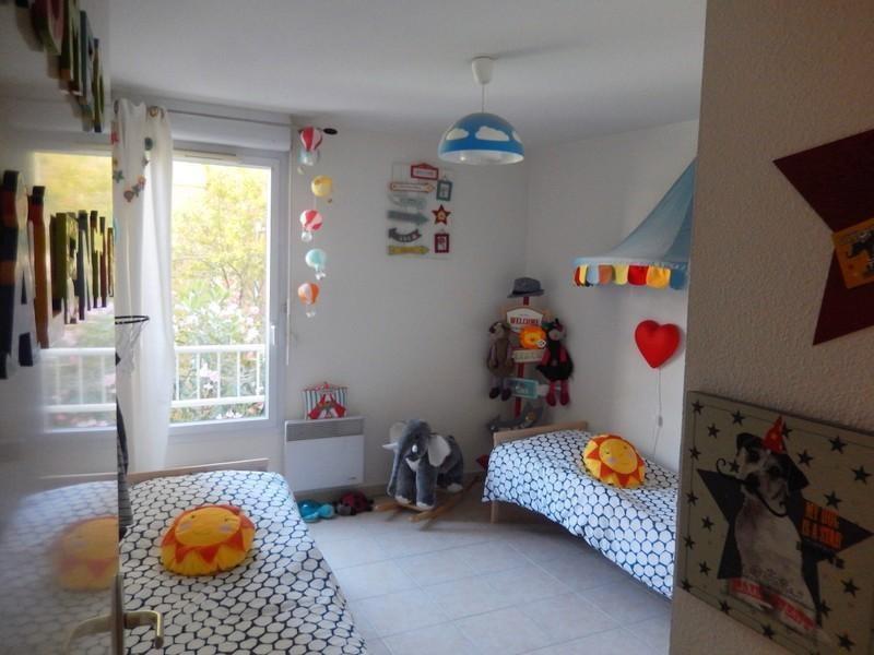 Vente appartement Lattes 289000€ - Photo 4