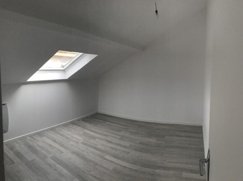Location appartement Melun 550€ CC - Photo 4