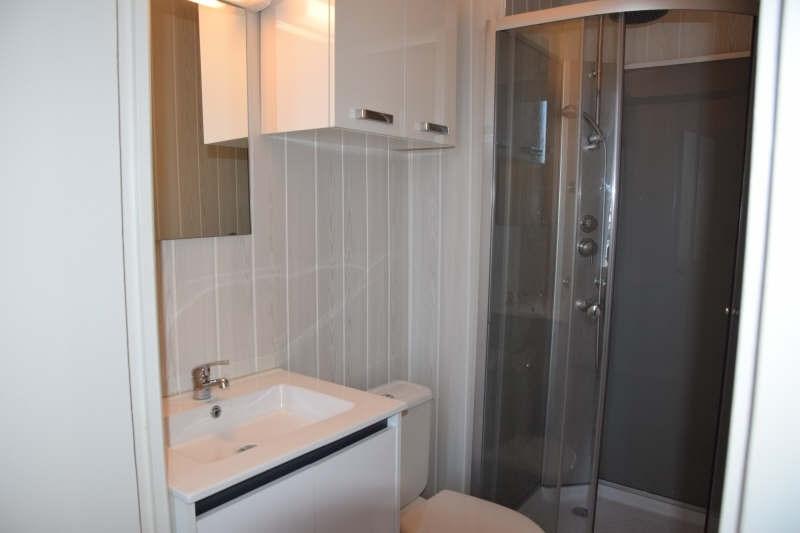 Location appartement Limoges 425€ CC - Photo 5