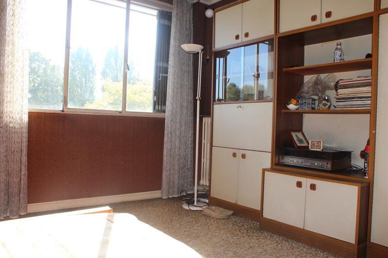 Vente appartement La celle saint-cloud 305000€ - Photo 2