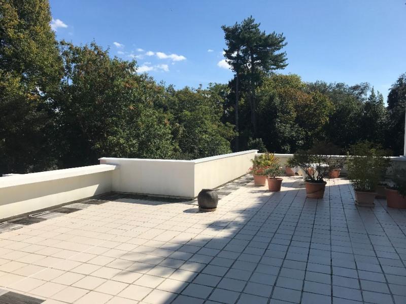 Sale apartment La rochelle 451500€ - Picture 1
