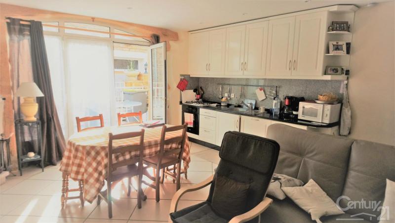 Sale house / villa Legny 215000€ - Picture 3