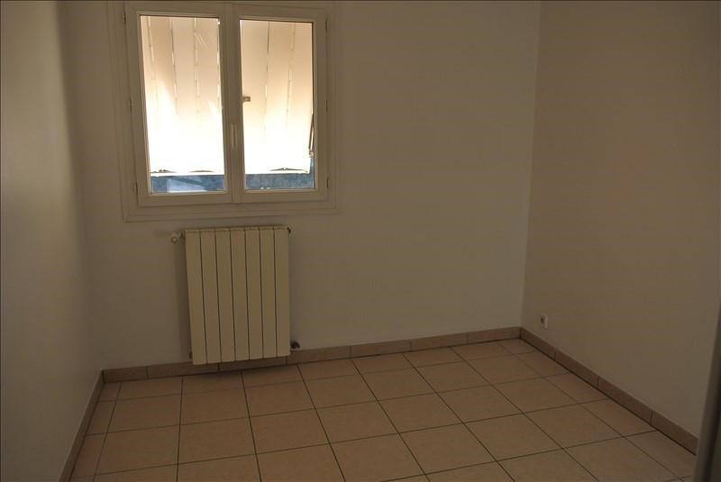 Rental apartment Nice 950€ CC - Picture 7