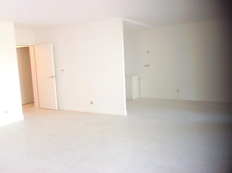 Deluxe sale apartment Lattes 626000€ - Picture 5