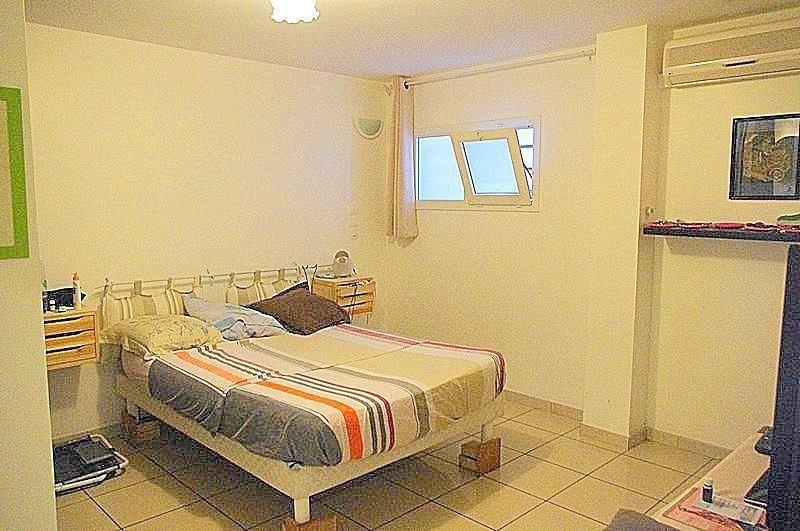 Venta  apartamento St gilles les bains 267800€ - Fotografía 4