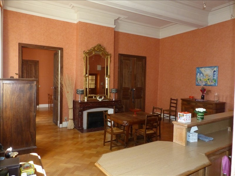 Sale apartment Beziers 215 000€ - Picture 5