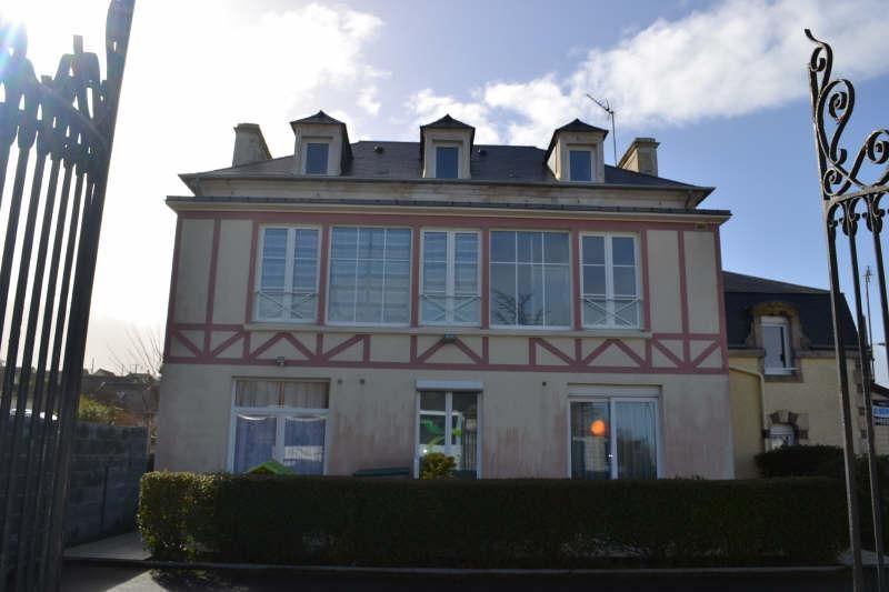 Produit d'investissement immeuble Ver sur mer 367000€ - Photo 1