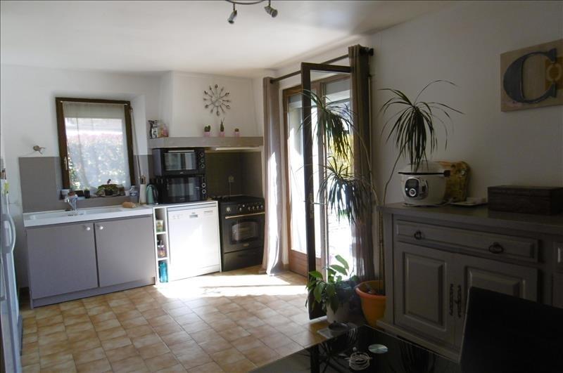 Vendita casa Nogent le roi 171200€ - Fotografia 4