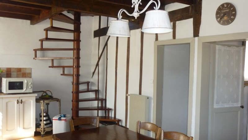 Vente maison / villa Sore 162000€ - Photo 3