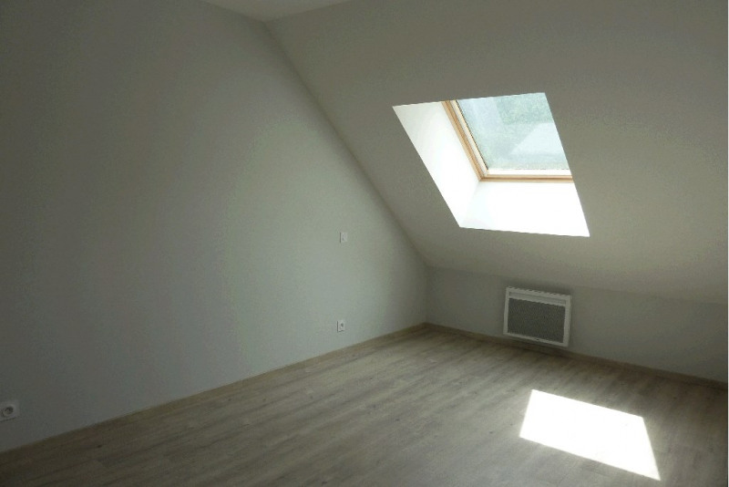 Location appartement La compote 640€ CC - Photo 2