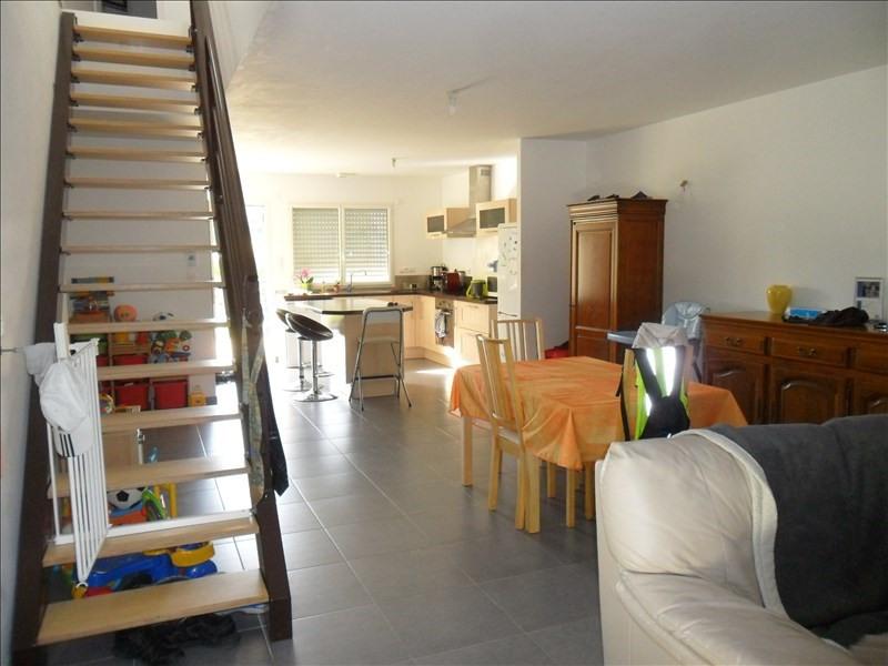 Location maison / villa Blain 820€ +CH - Photo 4