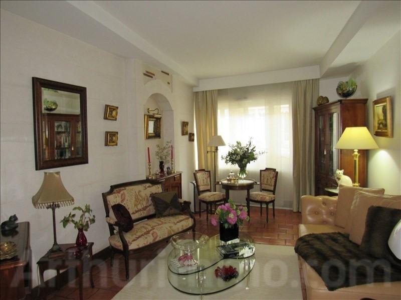Sale house / villa Bergerac 282000€ - Picture 4