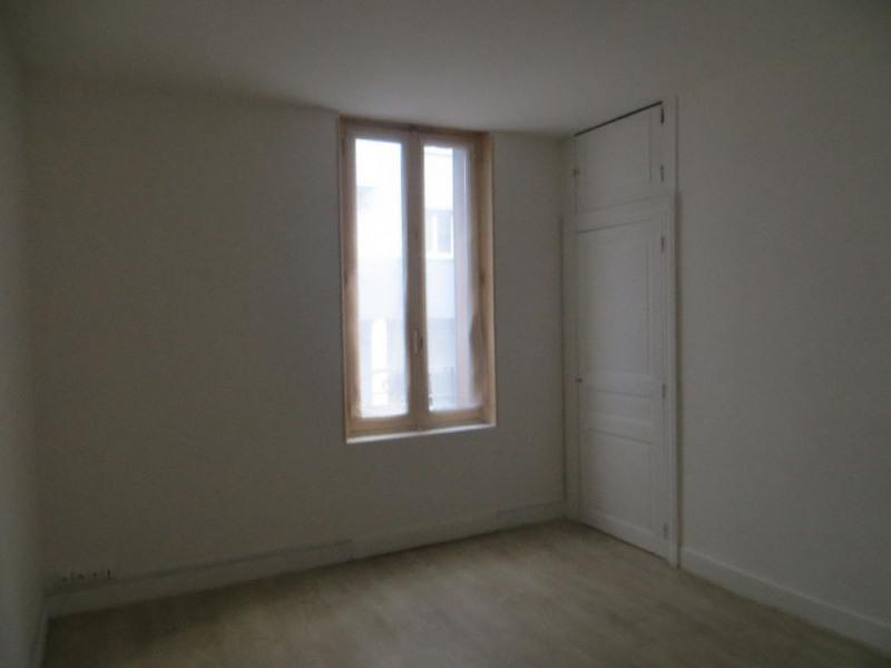 Sale building Clermont ferrand 307400€ - Picture 9