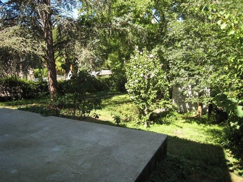 Sale house / villa Agen 152000€ - Picture 9
