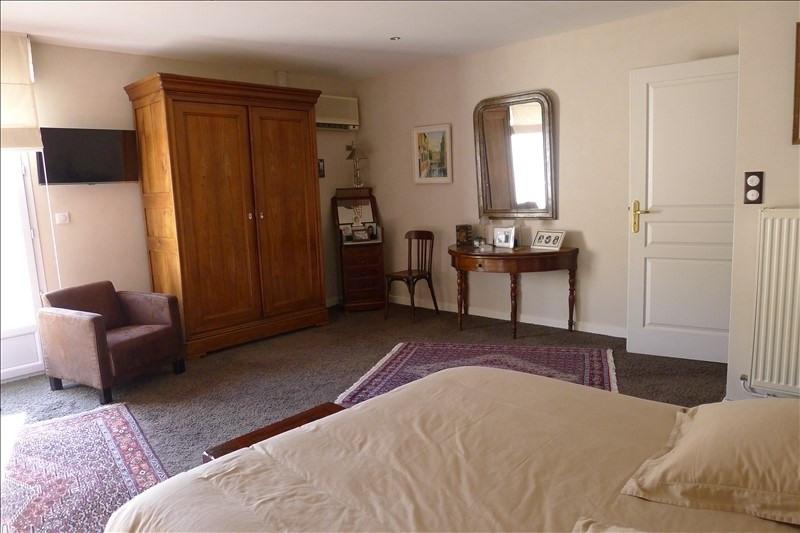 Verkauf von luxusobjekt haus Orleans 884000€ - Fotografie 10
