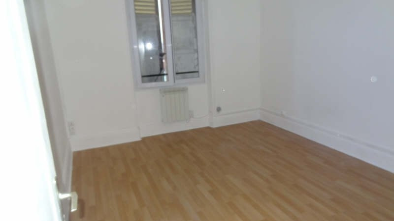 Location appartement Gauchy 400€ CC - Photo 4