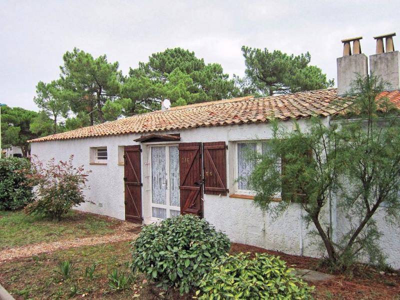 Maison La Palmyre 4 pièce (s) 78 m²
