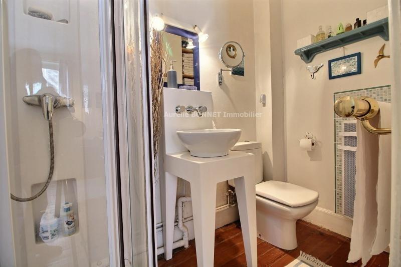 Vente appartement Trouville sur mer 169600€ - Photo 4