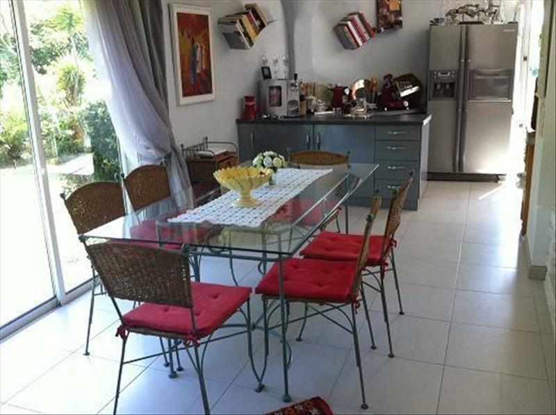 Vente maison / villa St cyr sur mer 525000€ - Photo 4